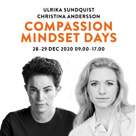 compassion square.jpg
