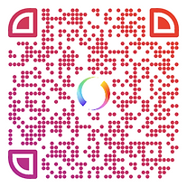 QR-kod.png