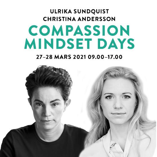 compassion-square.jpg