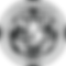 sigill svart-2.png