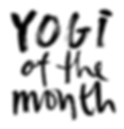 Yogis of the month_fyrkant.png