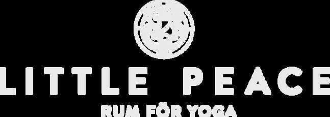 LP_Logotype_vit_edited_edited_edited_edi
