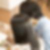 お写真、アルバム・グッズ選び
