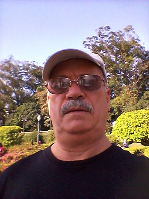 Corretor de Planos de Saúde - Elio Machado Santos