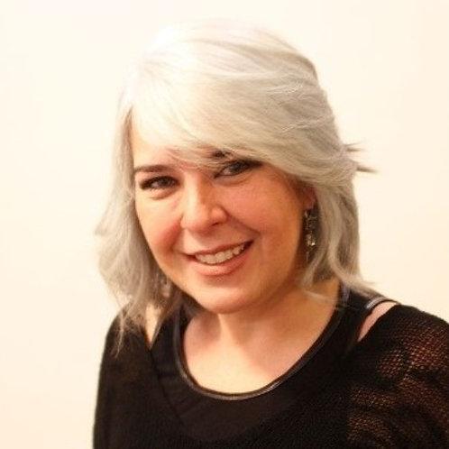 Consultoria Empresarial - Adriana Leite Franco