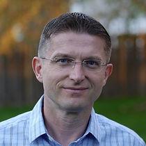 Pio Juszkiewicz