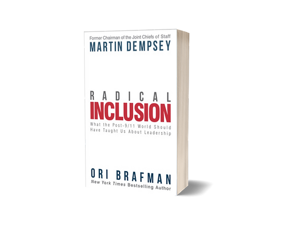 Radical Inclusion - book cover 3d.png