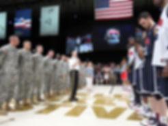 Dempsey USA Basketball.jpg