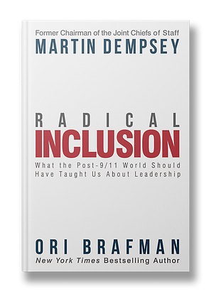 Radical Inclusion book cover 3D (2).png