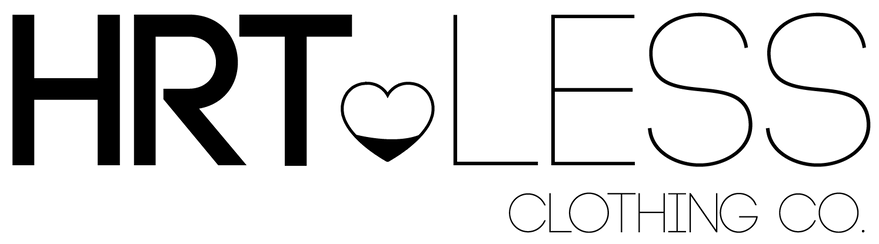 Hrt.less-logo.png