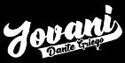 jdg-logo-3_edited.png