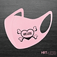 hrtless crossbone heart mask pink.png