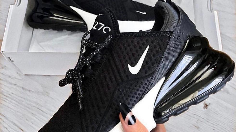 Nike Air Max 270 Special Dots