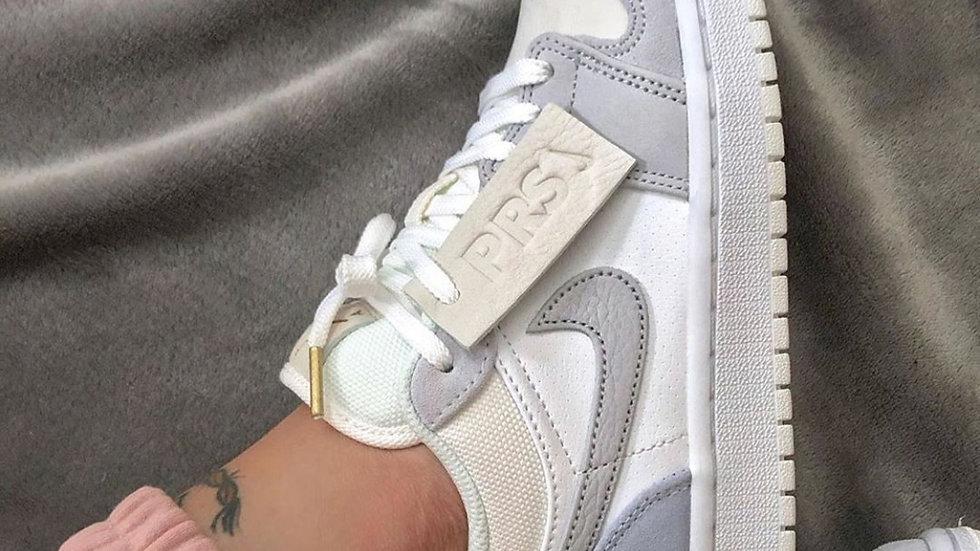 """Nike Air Jordan 1 Low """"Paris"""""""