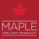 maple_computing_logo.jpg