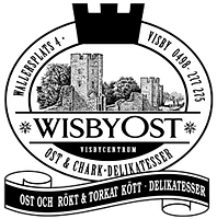 Wisby ost logotyp.png