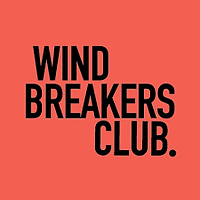 windbreakers club logo.png