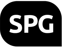 spg_logo_2018__edited_edited_edited.png