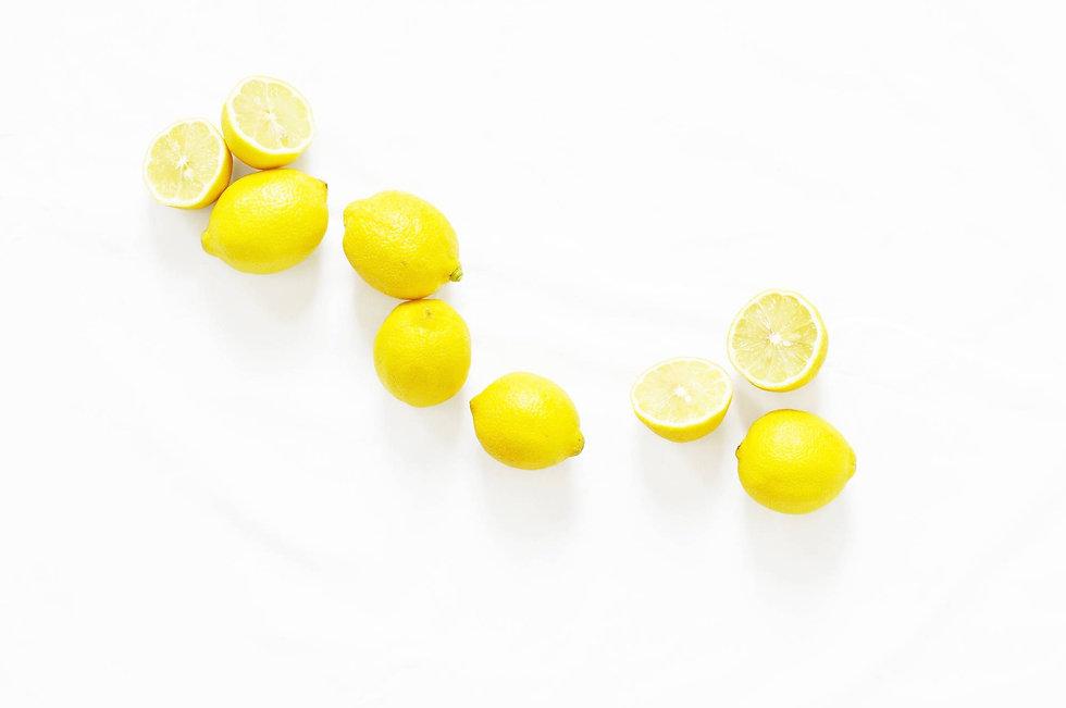 Limoni_marketing_bakgrund 2.jpg