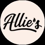 allies-logo-circle-small_150x.png