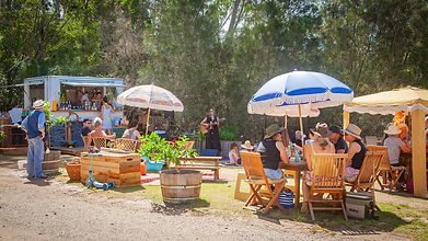 The_Oyster_Farmers_Daughter_venue6.jpg