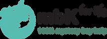 mbk-for-life-2020-logo.png