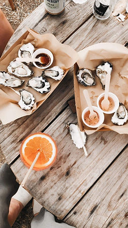 TheOysterFarmersDaughter_oysters3.jpeg