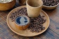 batch brew coffee.jpg