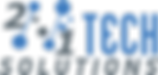 DZ - OLUS - Spencer Greer - logo - FF.png