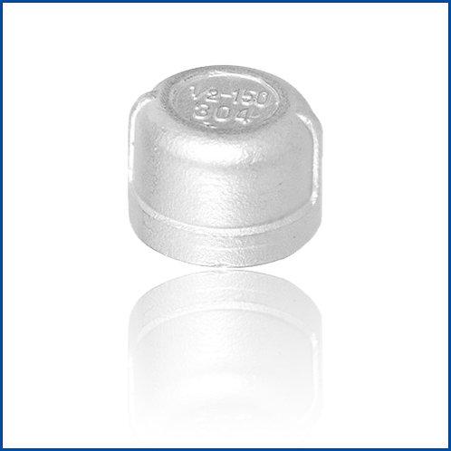 Round Cap(CB)