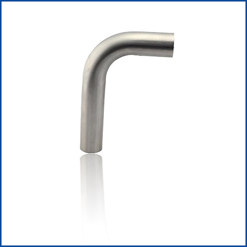 90° Elbow With Plain Ends 90P
