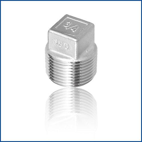 Square Plug(SQ)