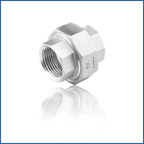 Union Conical F/F (CU-Z-F/F)