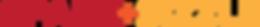 Spark+Sizzle Logo.png
