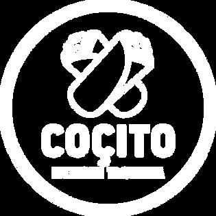cocito_exe_twoburritos_vit.png