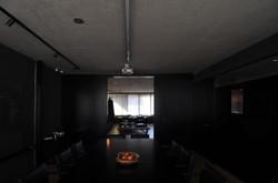 Oficinas Maria Cher - Gerencia