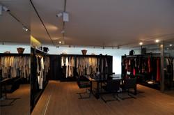 Oficinas Maria Cher - Showroom