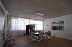 Oficinas Maria Cher - Presidencia