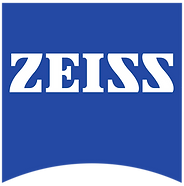 2000px-Zeiss_logo.svg.png