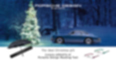 PD_FB_Christmas_Facebook_Instagram_post_