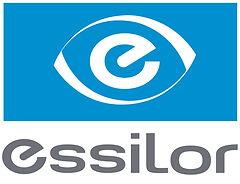 essilor-corporate-logo.jpg