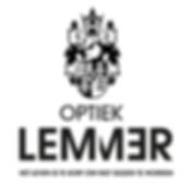 Logo Optiek Lemer