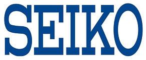 Seiko_Logo_02.jpg