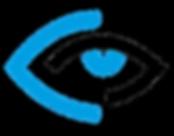 Logo optiglass 2018-1.png