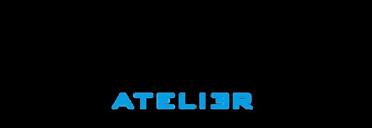 Logo optiglass 2018-2.png