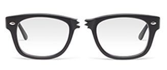 brillen-onderhoud.png