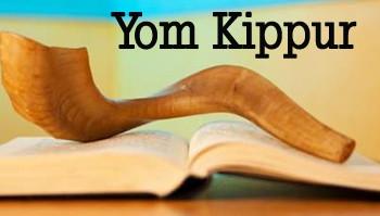 Yom_Kippur_Graphic.jpg