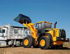 wheel-loader-17582-2945099.jpg