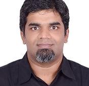 Tarshish PP Pic.jpg