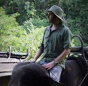 Jacob Shell on elephant.jpg